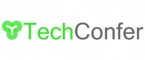 Business Development (Sales) Internship at TechConfer Technologies Private Limited in Noida