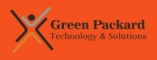 Mean Stack Development Internship at Green Packard Technology & Solutions in Chandigarh, Mohali