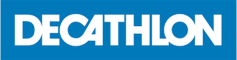 Business Development (Sales) Internship at Decathlon Sport India Private Limited in Bangalore