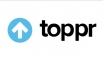 Human Resources (HR) Internship at Toppr Technologies Private Limited in Bangalore