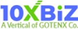 Business Development (Sales) Internship at Go 10x Smarteking Solutions in Hyderabad, Madhapur