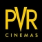 Graphic Design Internship at PVR Cinemas in Gurgaon