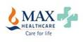Human Resources (HR) Internship at Max Healthcare in Gurgaon