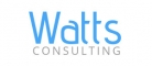 International Student Recruitment Internship at Watts Consulting in