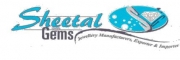 Social Media Marketing Internship at Sheetal Gems in