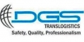 Human Resources (HR) Internship at DGS Translogistics India Private Limited in Jaipur