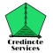 Content Writing Internship at Credinote Financial Services in
