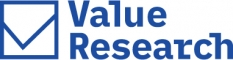 Graphic Design Internship at Value Research (India) Private Limited in Noida