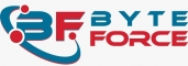 Web Development Internship at Byteforce Private Limited in Hyderabad
