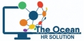 Human Resources (HR) Internship at The Ocean HR Solution in Gautam Buddha Nagar, Noida