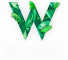 Graphic Design Internship at WeCanServe in Mumbai