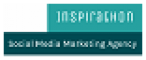 Business Development (Sales) Internship at Inspirathon in Ghaziabad