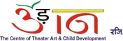 Journalism Internship at UDAAN - The Center Of Theatre Art & Child Development in Agra, Bhubaneswar, Chandigarh, Chennai, Delhi, Kolkata, Lucknow, Patna, Shimla, Bhopal, Hyderaba ...