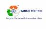 Electronics Engineering Internship at Kabadi Techno Private Limited in