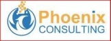 Web Development Internship at Phoenix Consulting in Bangalore