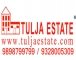 International Business Development Internship at Tulja Estate Private Limited in Ahmedabad