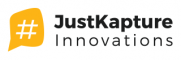 Web Development Internship at JustKapture Innovations Private Limited in Hyderabad