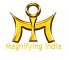 Graphic Design Internship at Magnifyingindia in Chandigarh