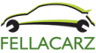 Internet Of Things (IoT) Internship at FELLACARZ Private Limited in