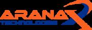 Web Development Internship at Aranax Technologies Private Limited in Kolkata