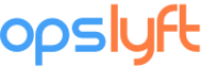 Marketing Internship at OpsLyft in Noida