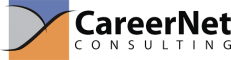Human Resources (HR) Internship at CareerNet Technologies in Bangalore