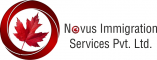 Internship at Novus Immigration Services Private Limited in Bangalore