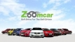Zoomcar India Private Limited