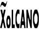 Embedded Systems Internship at Xolcano Technologies Private Limited in Bangalore