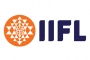 Finance And Marketing Internship at IIFL Securities Limited in Delhi, Lucknow, Mumbai