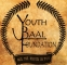 Campus Ambassador Internship at Youth Ubaal Foundation in