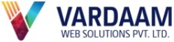 Search Engine Optimization (SEO) Internship at Vardaam Web Solutions Private Limited in