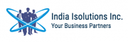 Digital Marketing Internship at India ISolution in