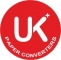 Content Writing Internship at U.K Paper Converters Private Limited in Delhi