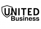Business Development (Sales) Internship at United Business in Bangalore