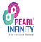 Teaching (Maths) Internship at Pearl Infinity International School in