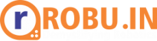 Technical Content Writing (Electronics) Internship at Robu in