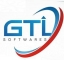 Web Development Internship at GTL Software in Pune