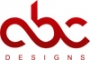 Human Resources (HR) Internship at ABC Designs in Mumbai