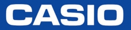 Campus Ambassador Internship at Casio India Company Private Limited in