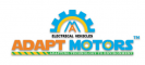 Business Development (Sales) Internship at Adapt Motors Private Limited in Hyderabad