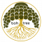 Graphic Design Internship at BOHTREE in Bangalore