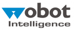 Law/ Legal Internship at Wobot Intelligence Private Limited in Delhi