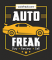 Content Writing Internship at Auto Freak in Delhi, Lucknow, Bhopal