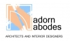 Costing Engineering (Civil/Interiors) Internship at Adorn Abodes in New Chandigarh, Bahadurgarh, Gurgaon, Noida