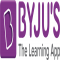 Marketing Internship at BYJU'S - The Learning App in Chandigarh, Patiala, Mohali, Panchkula