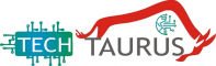 Web Development Internship at Tech Taurus in Agra