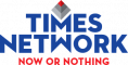Artificial Intelligence (AI) Internship at Times Network in