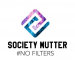 Social Media Marketing Internship at Society Mutter in