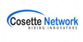 Web Development Internship at Cosette Network Private Limited in Navi Mumbai, Mumbai